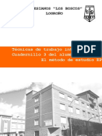 Cuadrenillo+3+alumnos (1) (1).pdf