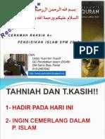 rahsiaap-170725071938