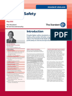 standard-safety-tankers-may-2016.pdf