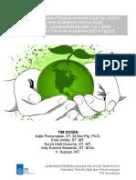 SAP-ASDAL-dan-GEOLING-RP-14-1303-tahun-2014-2015.pdf