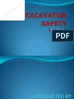 Excavation Safety.pdf