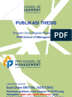 Penulisan Kasus Bisnis Dan Artikel Ilmiah MM-57(1)