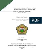 01-gdl-yuliarosfi-63-1-yuliaro-i.pdf