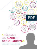 Rediger Cahier Des Charges Zip