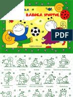 BartosErika-BogyoEsBabocaSportol.pdf