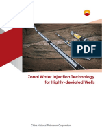 42-Zonal Water Injection Technology for Highly-Deviated Wells_PWRI