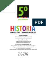 HISTORIA_5B_EST_2016.pdf