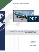 RFP_737-400