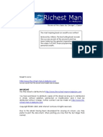 Clason G.S. -The richest man in Babylon (Review of the classic) (2001).pdf