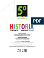 Historia 5b Est 2016