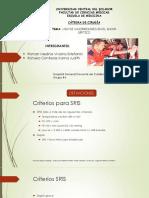 vasoactivos 1