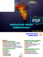 1 Pengantar TP I 06 10 2012
