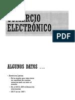 4 Comercio Electronico