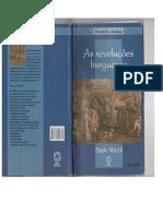 As Revoluções Burguesas - Paulo Miceli.pdf