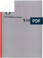 research_in_art_and_design_1993.pdf