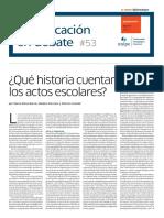 Que_historia_cuentan_los_actos_escolare.pdf