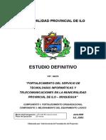 Estudio Definitivo_comp 1 y 3