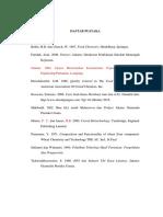 Kk - Daftar Pustaka