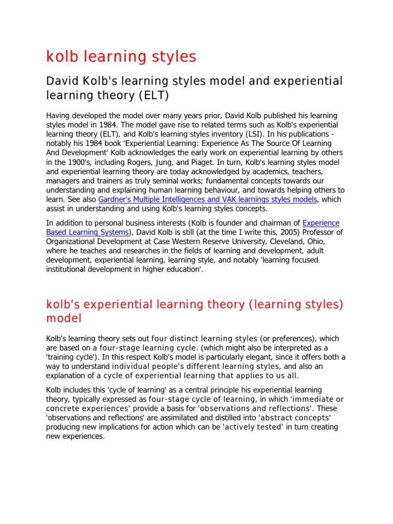 kolb-adult-learning-styles-mid