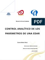 Control analitico EDAR.pdf
