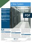 Mastering a New System - IEC HVAC Installation
