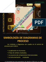 1.1 Sistema de Medidas - Sombologia p&Id Abril -Agosto 2017