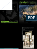 Steridian Graphics Brochure.pdf