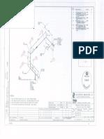 330D01584-01.pdf
