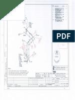 330D01568-01 Rev 0.pdf