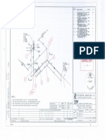 330D01662-01.pdf