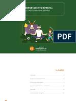 1489497922eBook-EI-Comportamento+Infantil+-+Como+Lidar+com+a+Birra.pdf