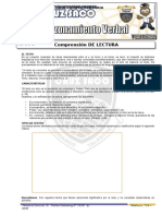 Razonamiento Verbal - 5° secundaria - II Bimestre - 2014abc