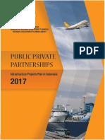 PPP_BOOK_2017.pdf