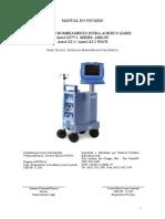 Manual de Usuário AutoCat2 - Português