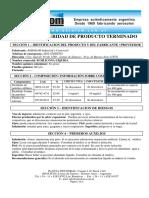 0383 silicona.pdf