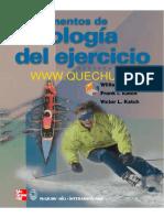 McARDLE et al (2004) Fundamentos de fisiologia del ejercicio 2ed (McGRAW HILL).pdf