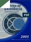 CE_2005