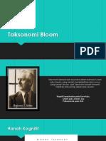 Taksonomi Bloom-Mahda.pptx