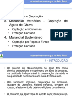 AbastAgua ProtManc