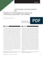 adicción a nuevas tecnologías.pdf
