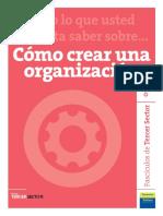 fasciculo-03-crear una organizacion.pdf