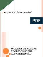 alfabetizao 3.ppt