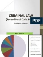 Crim Law Rev 1_faqs_ Revised v 3