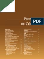 Munumentos Históricos Nacionales de Córdoba(1).pdf