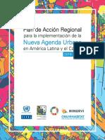plan de accion nueva agenda urbana.pdf