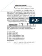 DocumentSlide.Org-IO12013I - Formulacion de Modelos Soluciones v2.pdf