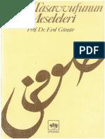 İslam Tasavvufunun Meseleleri.pdf