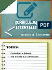 _Curriculum Essentials (Lumayno).pptx