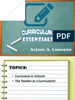 _Curriculum Essentials (Lumayno).pptx