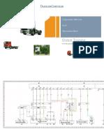 Esquema elétrico Axor.pdf-1-1.pdf